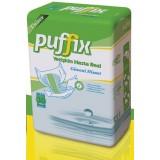 Puffix bağlama 30 paket