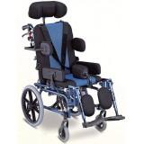Spastik çocuk sandalye