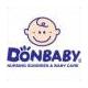 Donbaby